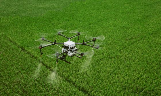 栃木スカイテック株式会社は産業用無人ヘリコプター・ドローン・農業品など販売やサービスをご提供